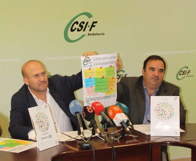 CISF-A.
