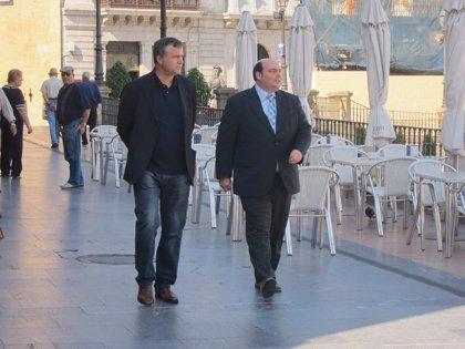 La Audiencia desestima el recurso de Rodolfo Sánchez y Belén Fernández contra Juan Vega, por calumnias