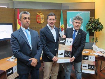 Un foro internacional de expertos defenderá en Cáceres la tradición cultural de los festejos taurinos populares