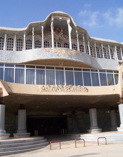 La Asamblea Regional acogerá este viernes la presentación de la Ley de Presupuestos