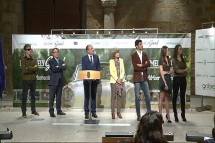 Extremadura lanza una campaña de promoción con el fin de convertirse en el primer destino de interior