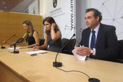 """Martínez, Samper y Saura defienden su """"honorabilidad"""" y consideran lo ocurrido una """"tremenda injusticia"""""""