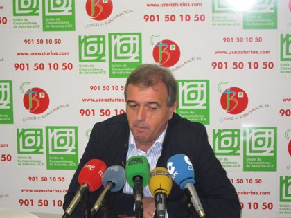 """La Unión de Consunidores alerta sobre el peligro del """"intrusismo"""" en la resintonización de la TDT"""