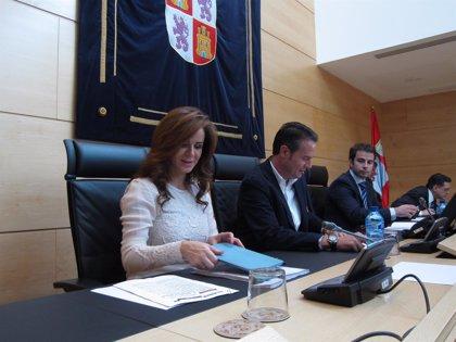CyL incrementa hasta 70.000 euros por joven, el máximo que permite la UE, la ayuda a primera instalación