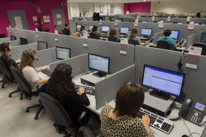 El centro de atención al cliente de EDP galardonado con el premio CRC de Oro al mejor servicio de España