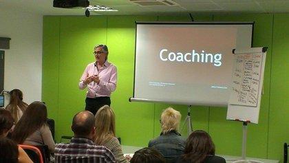 La Universidad Rey Juan Carlos lleva a Valladolid el Título de Especialista en Coaching, Inteligencia Emocional y PNL