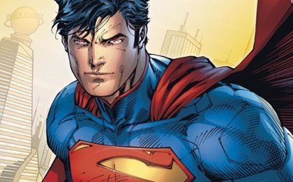 Krypton: ¿La nueva serie de Superman por David S. Goyer?