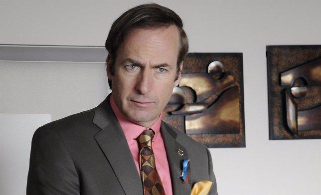 Better Call Saul es 85% drama y 15% comedia