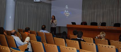 Los trabajadores del Puerto de Tarragona liderarán una Comisión Social para proyectos solidarios