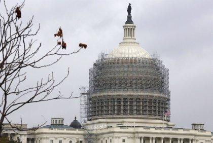 EEUU refuerza la seguridad en edificios del Gobierno por amenaza terrorista