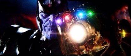 Filtrado el teaser de Los Vengadores: Infinity War
