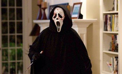 La serie de Scream ya tiene fecha