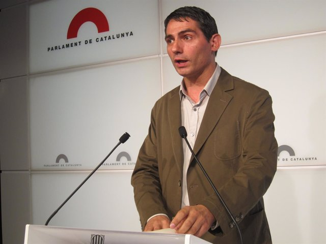 Pere Bosch