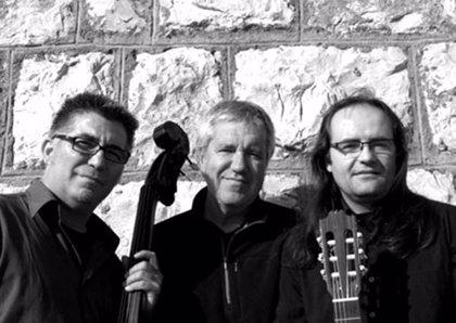 Arturo Gaya, Paco Prieto y Kike Pellicer presentarán este viernes en Valencia su visión de Ovidi Mon