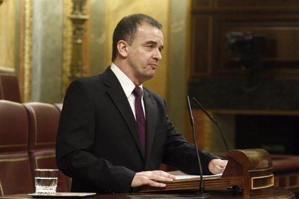"""ERC cree que el Consejo de Estado dará base al Gobierno para recurrir, pese a ser """"formalmente imposible"""""""