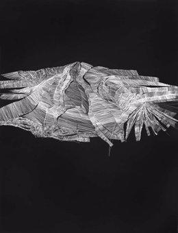 Exposición de Ruth Morán