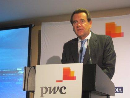 El Puerto de Barcelona pide más libertad de gestión y de tarifas para ser más competitivo