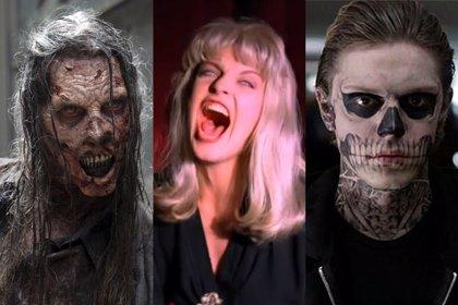 Halloween 2014: Los 10 capítulos más terroríficos de la televisión