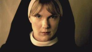 sister-mary-eunice-possedee.jpg