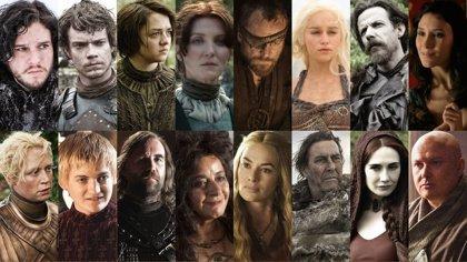 Juego de tronos: HBO prepara todo el oro de Poniente para renovar a sus estrellas