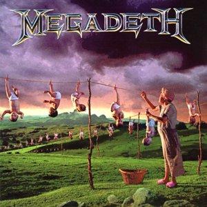 Portada 4 - Megadeth.jpg