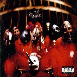Portada 5 - Slipknot.jpg