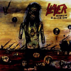 Portada 7 - Slayer.jpg
