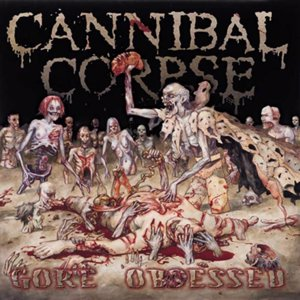 Portada 9 - Cannibal Corpse.jpg