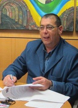 José Antonio Postigo