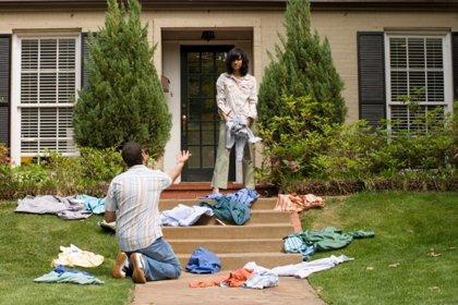 ¿Cómo afrontar una infidelidad en la pareja?