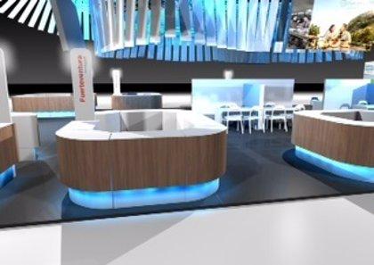 Rivero inaugura este lunes el stand de Canarias en la WTM