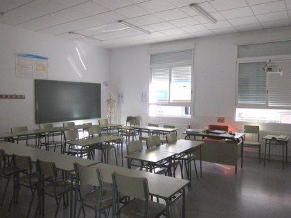 Centros educativos desarrollan 156 proyectos de lenguas extranjeras