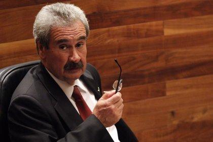 El Servicio de Empleo asturiano sólo interviene en el 1,8% de los contratos realizados