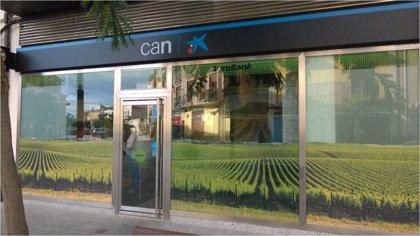 CaixaBank reunirá a más de 250 profesionales en unas jornadas agrarias