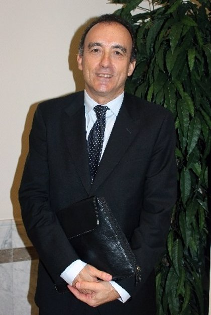 El Supremo acoge el lunes la toma de posesión de Marchena como presidente de lo Penal y de Navajas como teniente fiscal