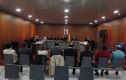 La Junta abona dos millones a los abogados de Málaga para el pago de la asistencia jurídica gratuita