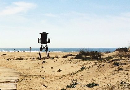 """PSOE exigirá en Pleno de Diputación la puesta en marcha """"inmediata"""" de las actuaciones en el litoral onubense"""