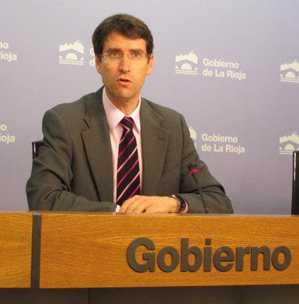 Gonzalo Capellán participa en Madrid en la inauguración de los talleres 'Estrategia de competencias de la OCDE'