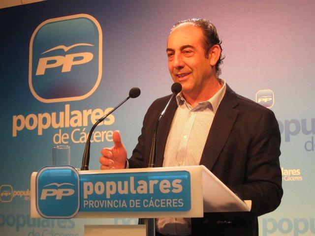 Diego Sánchez Duque