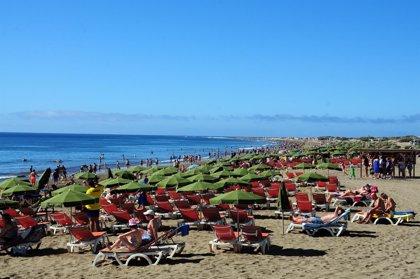 El Gobierno destina 844.000 euros a Canarias en materia de playas