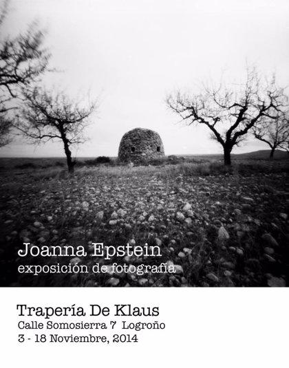 Exposición fotográfica y 'LibroStock', actividades en las tiendas 'TraperiaDeKlaus' para el inicio de noviembre