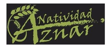 Natividad Aznar Ediciones presentará el 8 de noviembre dos innovadores recetarios en Murcia Gastronómica
