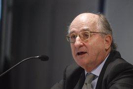 """Brufau (Repsol) considera """"una barbaridad"""" renunciar a conocer si España tiene hidrocarburos en Canarias"""