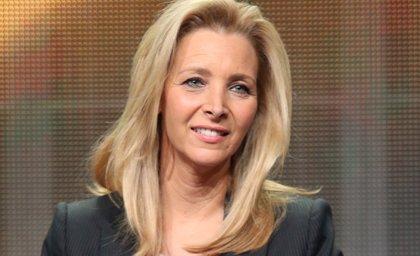 Friends: Mónica era demasiado 'casquivana' para NBC