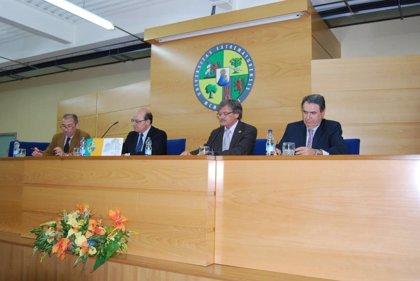 Salud y Política Sociosanitaria anima a los profesionales del sector a formarse en gestión