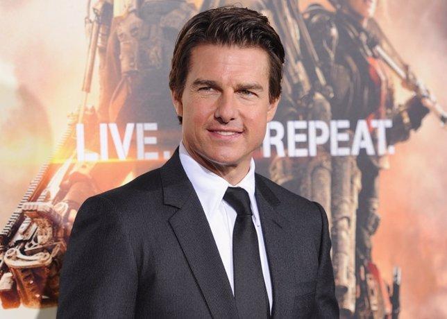 Tom Cruise pasa página, vende su mansión en las montañas del Colorado