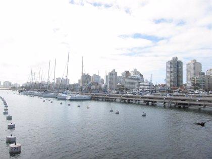 Uruguay y OMT presentan Punta del Este 365, un proyecto ejemplo a la desestacionalización