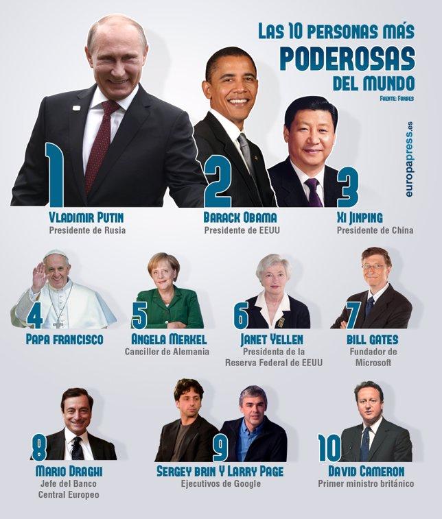 Poderosos2 (2).jpg