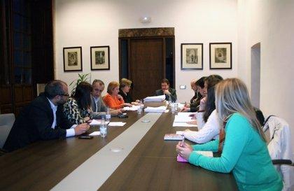El Ayuntamiento de Toledo efectuó pagos en septiembre por 2,4 millones en un plazo medio de 27,04 días