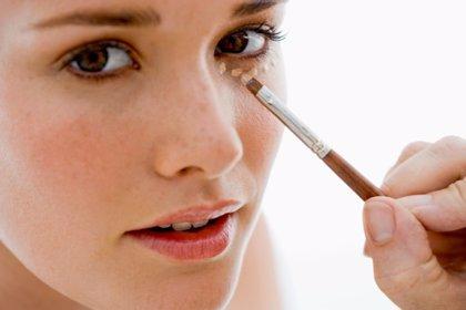 Ojeras, cómo quitarlas y prevenir su aparición